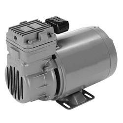 Articulating Piston Vacuum Pumps.jpg