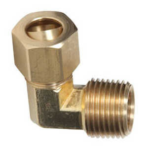 Brass Compression Fittings.jpg