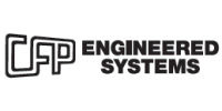 CFP Engineered Systems