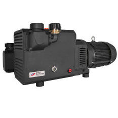 Claw Vacuum Pumps.jpg