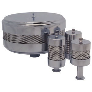 Compact-Style Oil Mist Filters.jpg