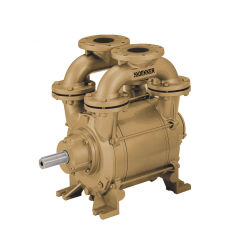 Liquid Ring Vacuum Pumps (Bare Shaft).jpg