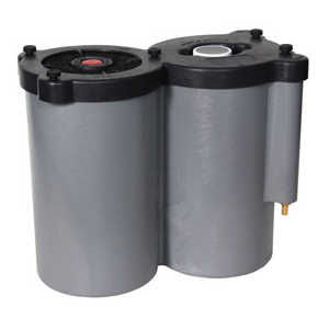Oil_Water Separators.jpg