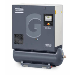 Vacuum & Compressor Systems.jpg