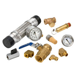 Valves & Pneumatic Accessories.jpg