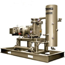 Water-Sealed Liquid Ring Vacuum Pump.jpg