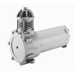 A/C and Refrigeration Servicing Vacuum Pumps