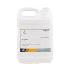 air tool lubricants (food grade).jpg