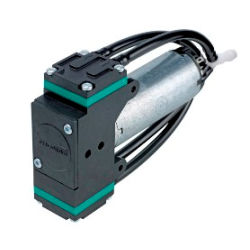 diaphragm vacuum pumps (miniature).jpg