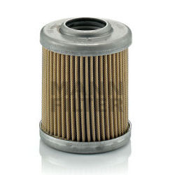 high pressure oil filter element.jpg