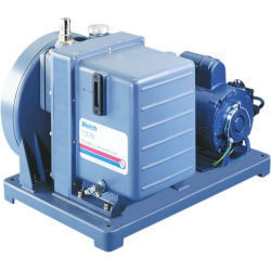 high vacuum rotary vane pumps.jpg