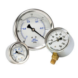 liquid-filled compound gauges.jpg