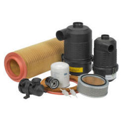 mann-filter automotive & industrial filters.jpg