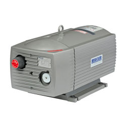 oil-less rotary vane vacuum pumps.jpg