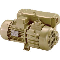 oil-lubricated rotary vane vacuum pumps.jpg