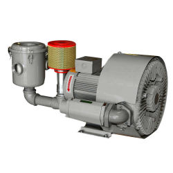 regenerative blower packages (vacuum).jpg