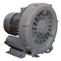 regenerative blowers.jpg