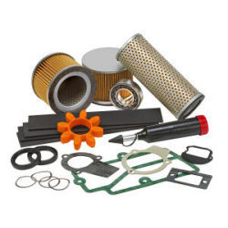 repair & maintenance parts by brand.jpg