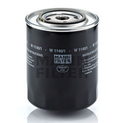 spin-on oil filters.jpg