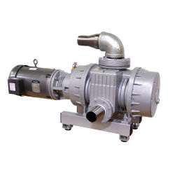 vacuum booster pumps.jpg
