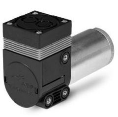 wob-l piston vacuum pumps (miniature).jpg